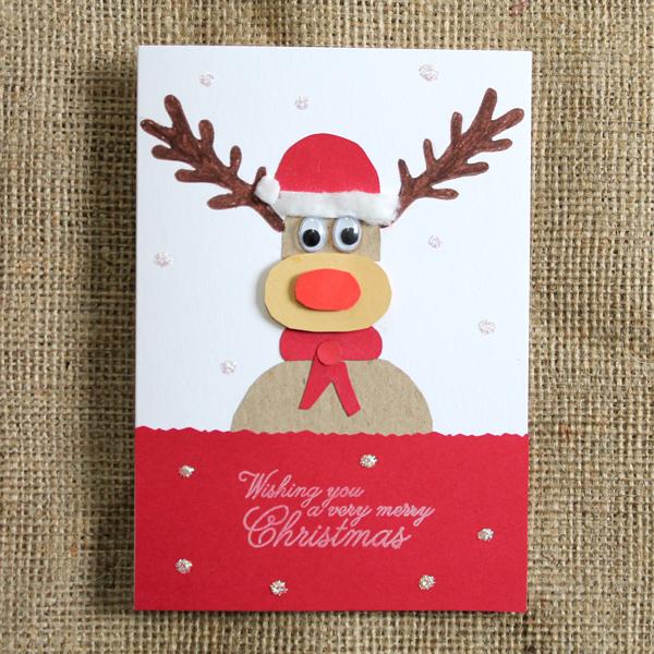 cyprus handmade greeting cards christmas cards